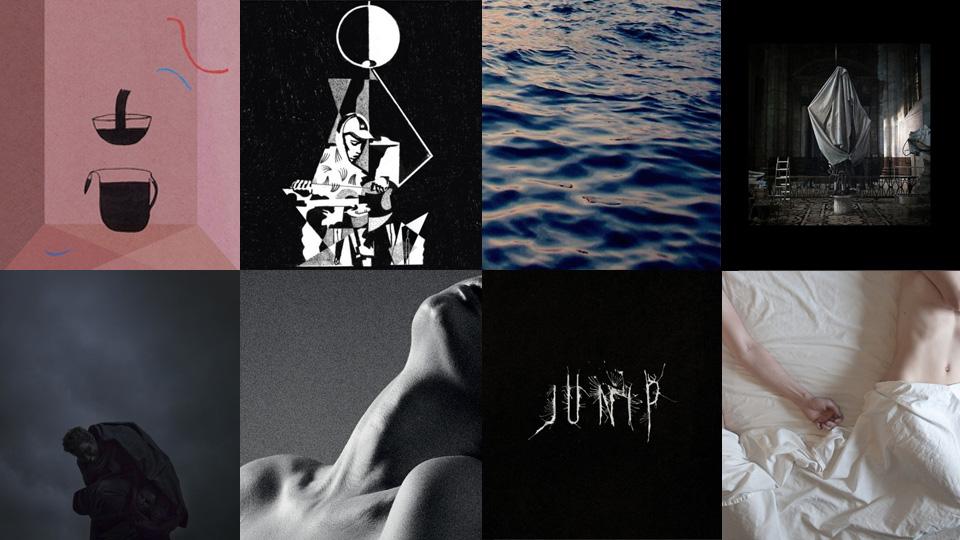 album_covers_2013.jpg