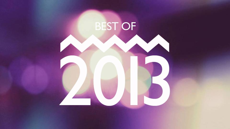 best_of_2013.jpg