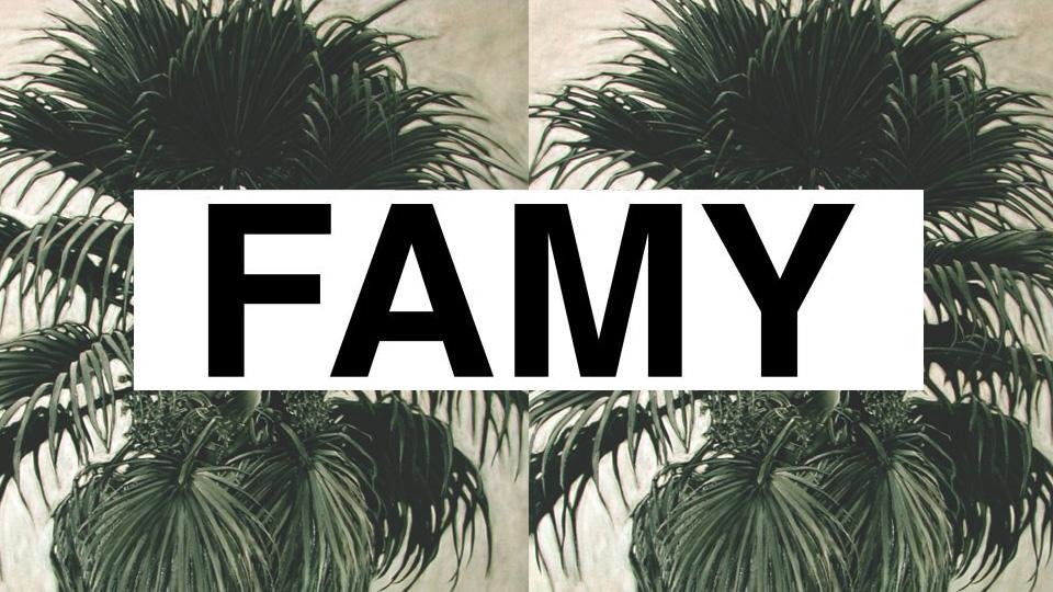 famy_2.jpg