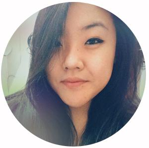 profile_pic_Lillian.jpg