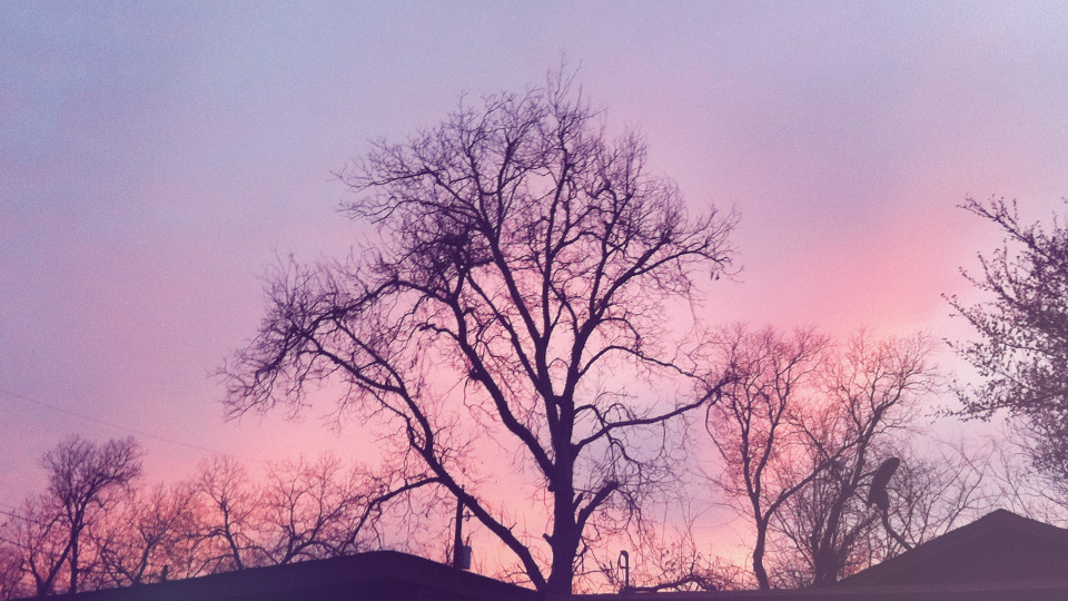 austin_sunset.jpg