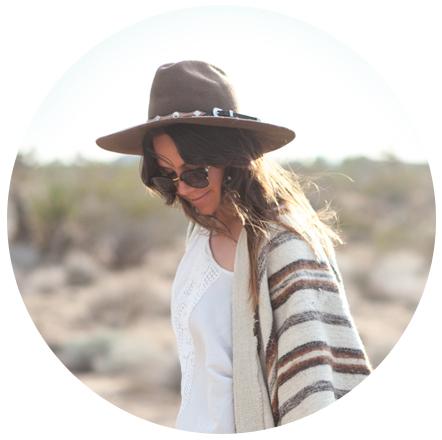 profile_pic_Lauren_2.jpg