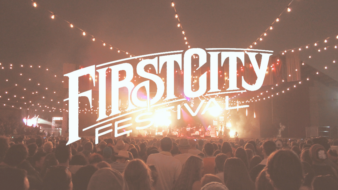 first_city_fest.jpg