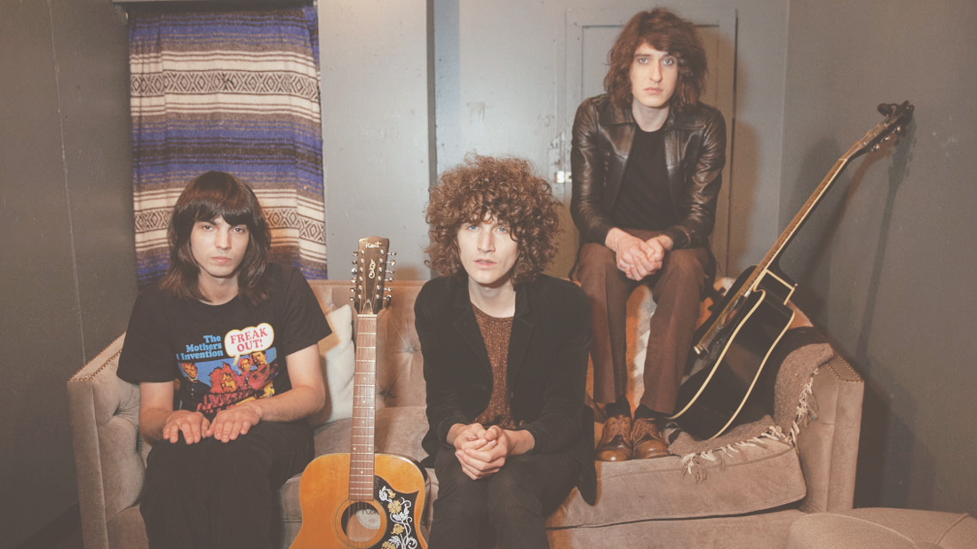 temples_session.jpg