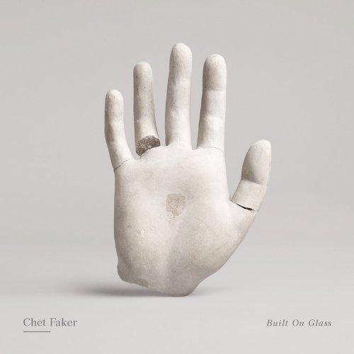 Chet-Faker-Built-On-Glass.jpg