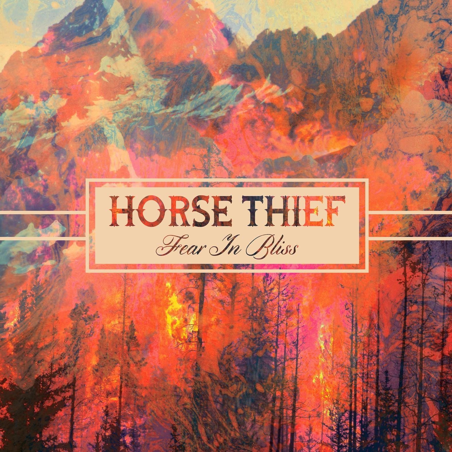 Horse_Thief_Fear_in_Bliss.jpg