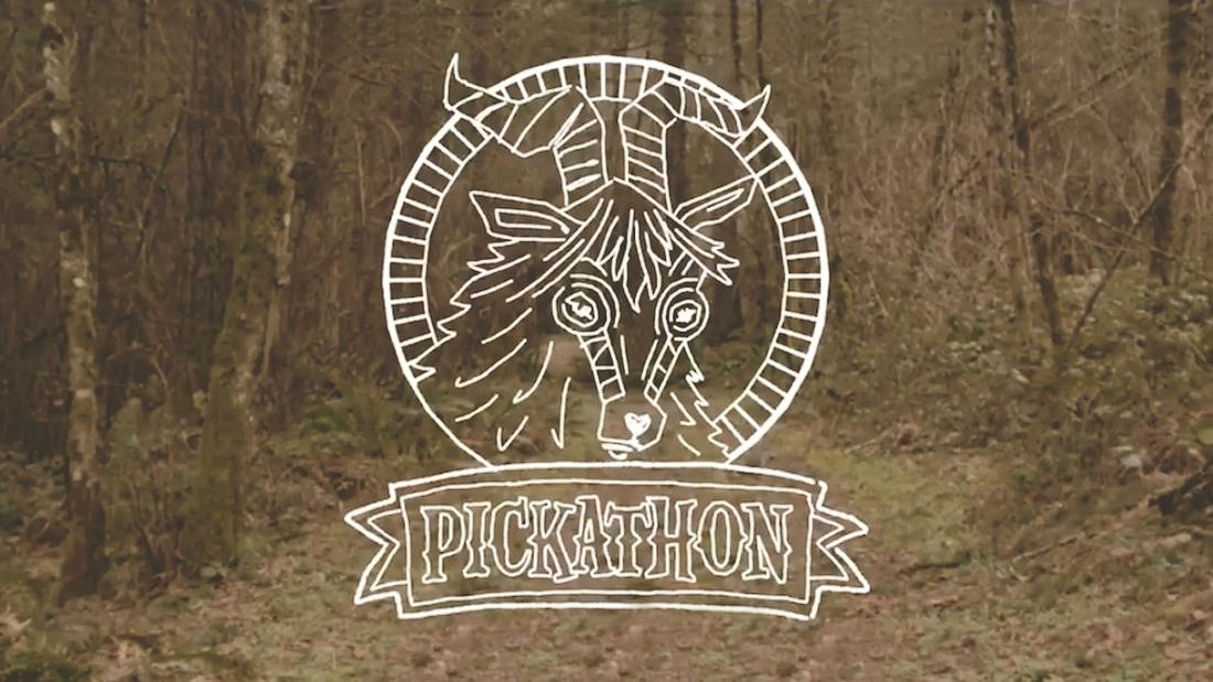 pickathon.jpg