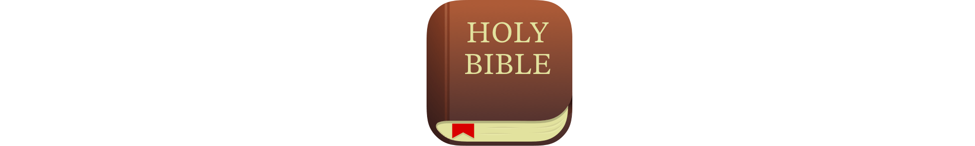 bible-icon.png