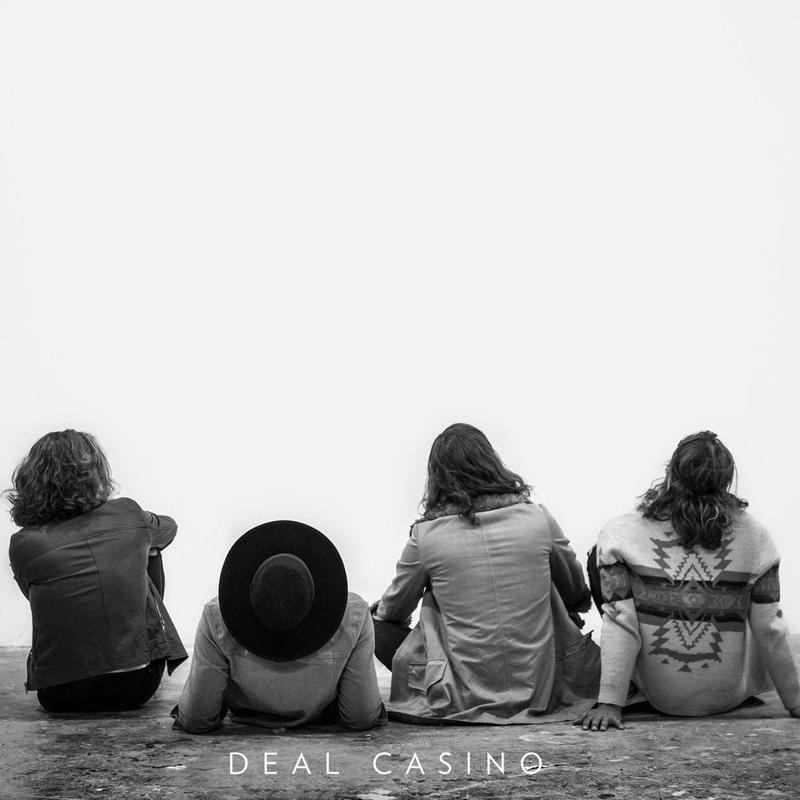 Deal Casino - Deal Casino