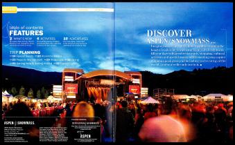 brochure02.jpg