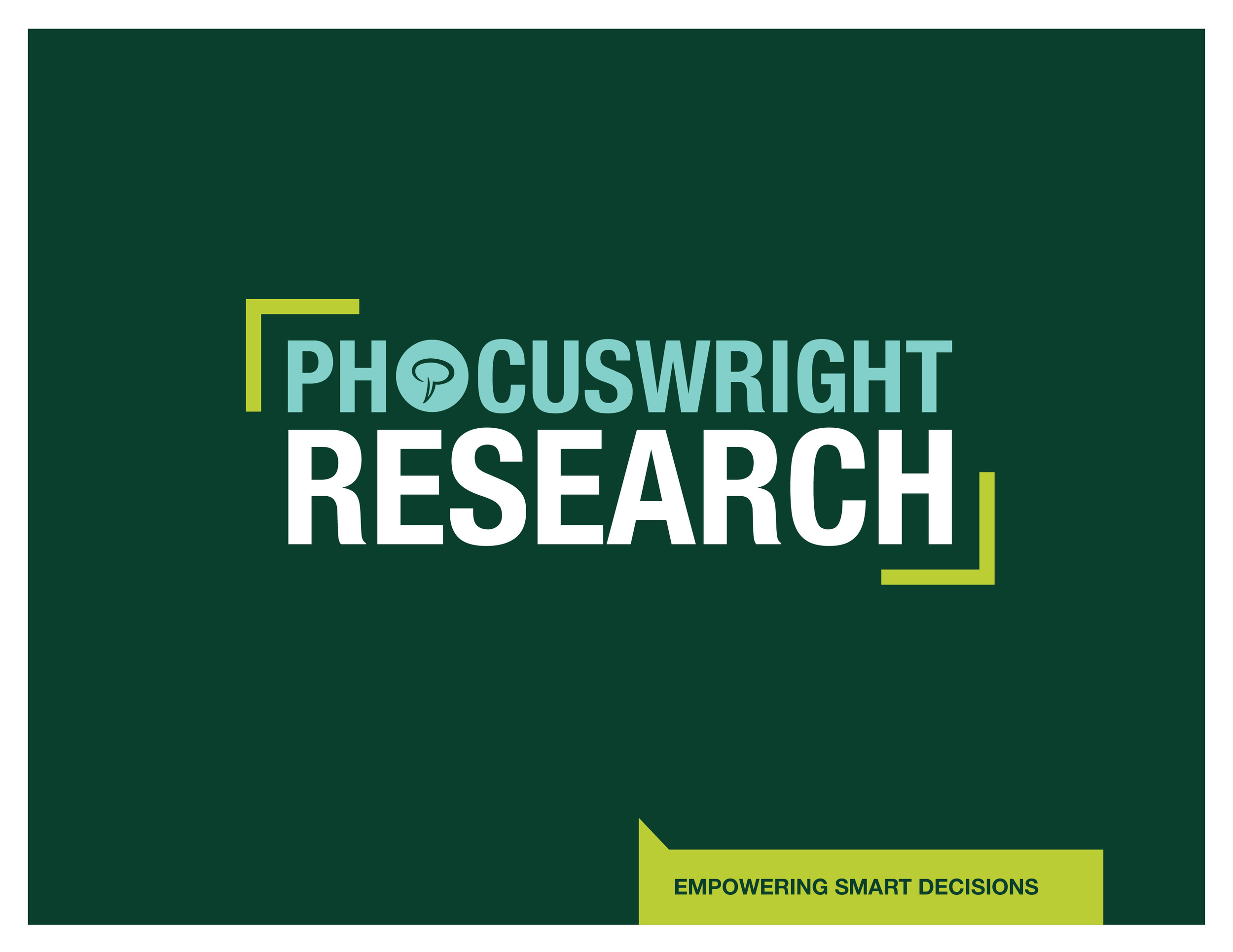 PCWI-Brand.jpg