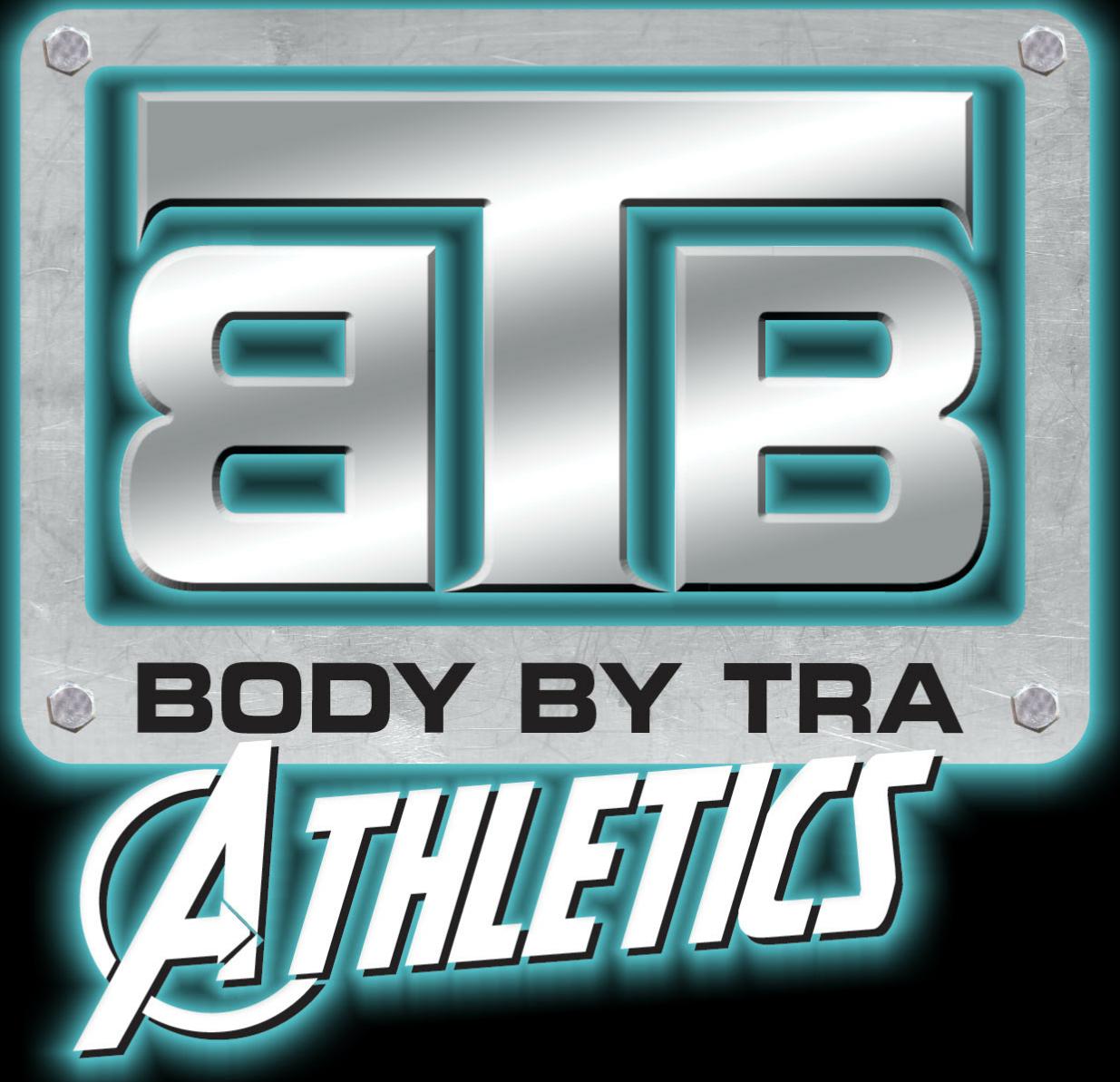 BTB logo2.png