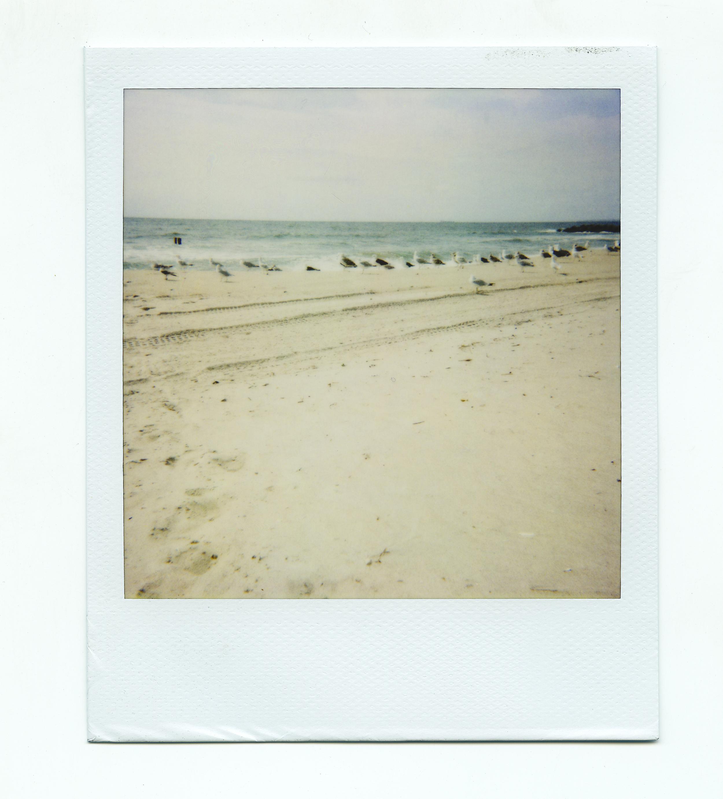 nj_beach_6.jpg