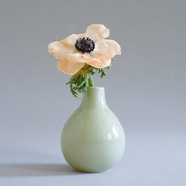 baco_fujixt1_ceramics_106.JPG