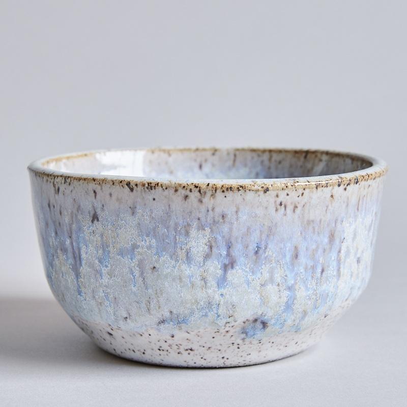 ceramics_shoot_2_253.JPG