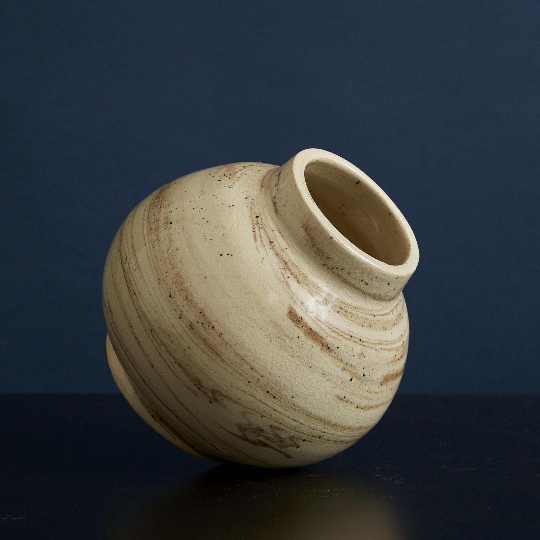 Ceramics_4.9.19_036.jpg