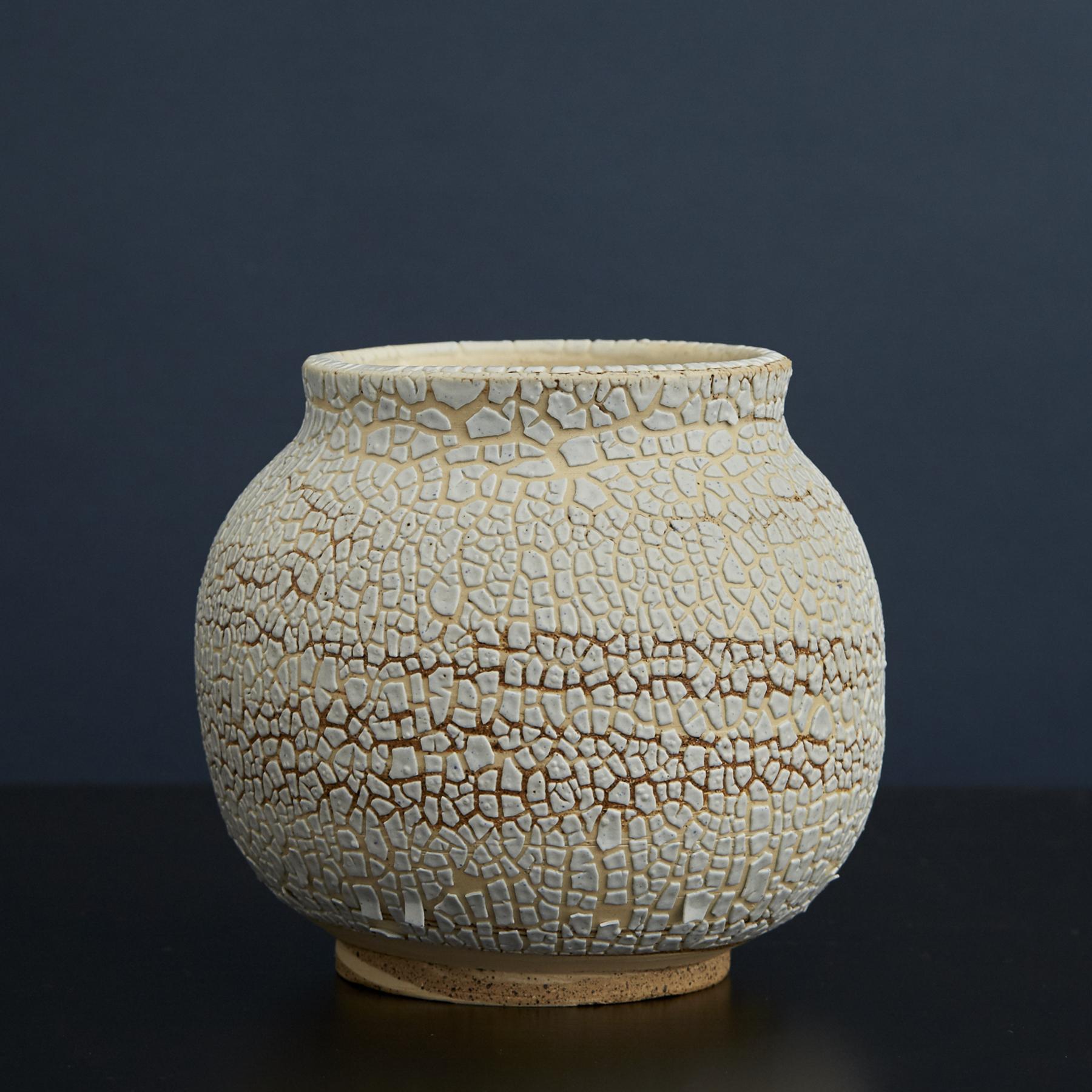 Ceramics_4.9.19_039.jpg