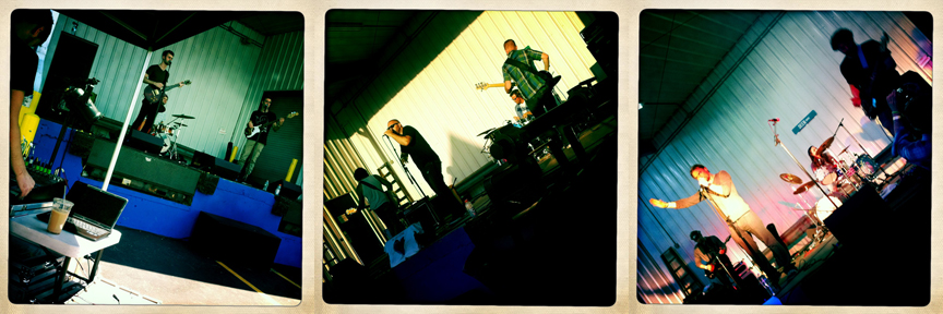 squigshhg-bkfest4-music.jpg