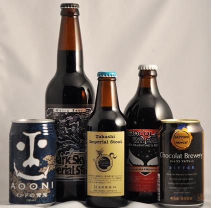 japan_craft_beer.jpg