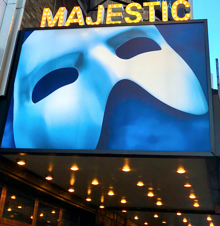 Majestic marquee.png