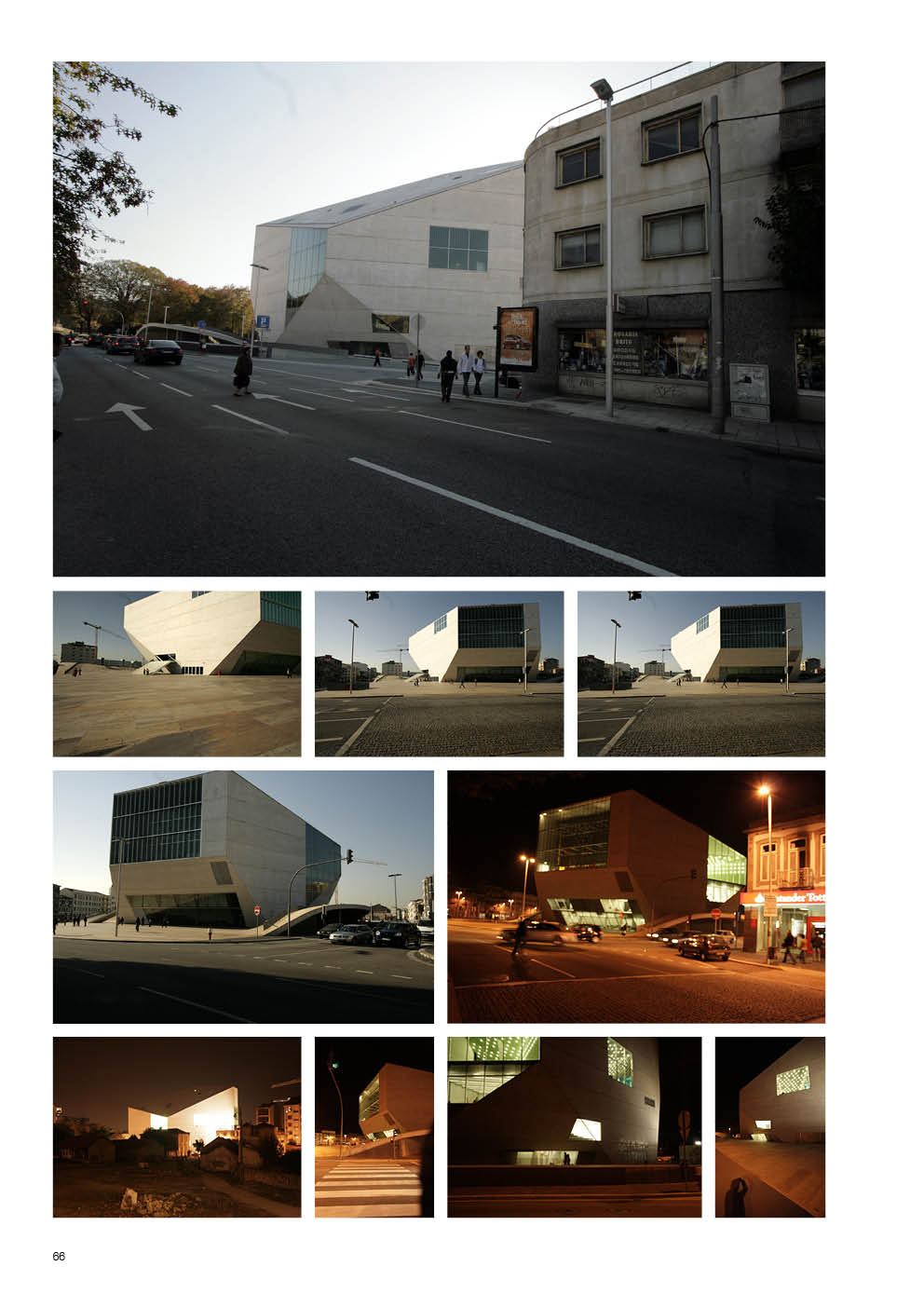 CCTV39.jpg
