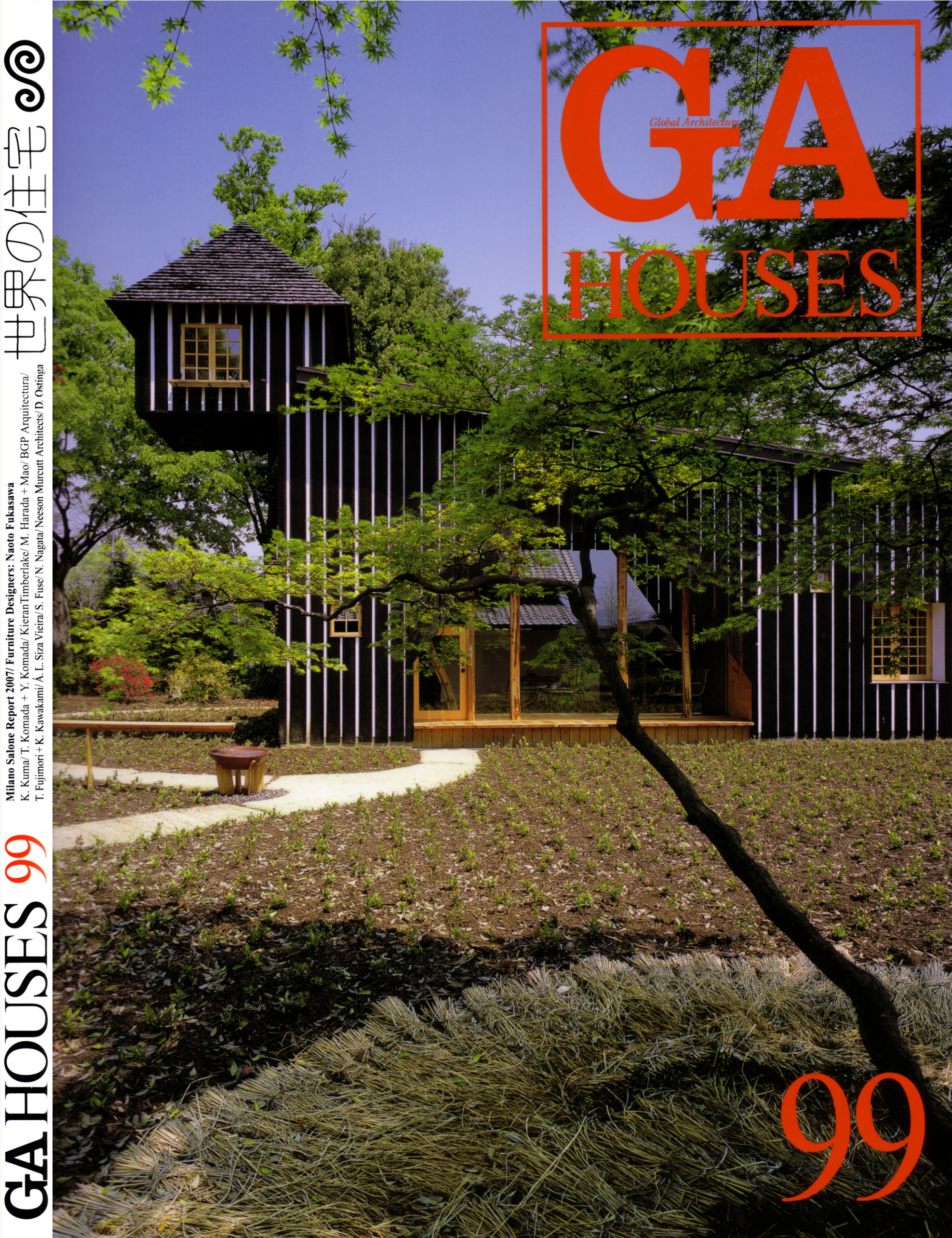 GA cover.jpg