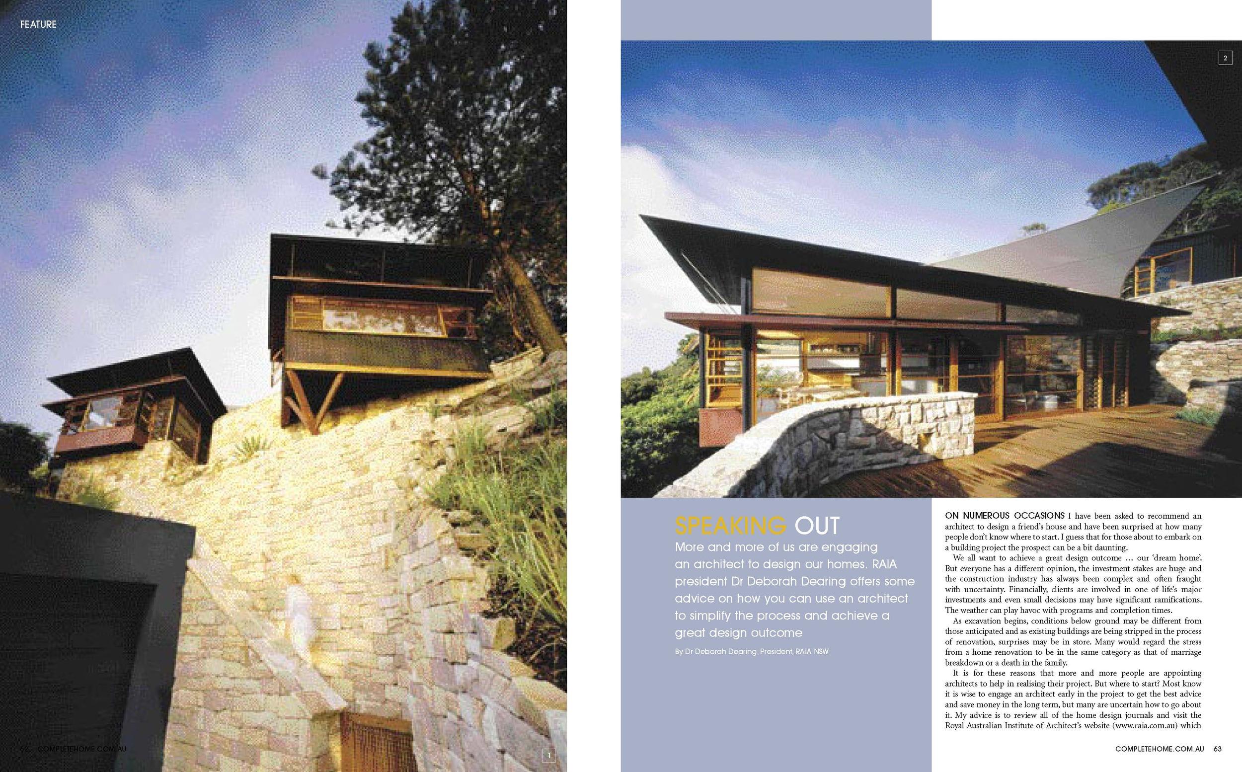 Contemporary Home design_RIAA_Page_1.jpg