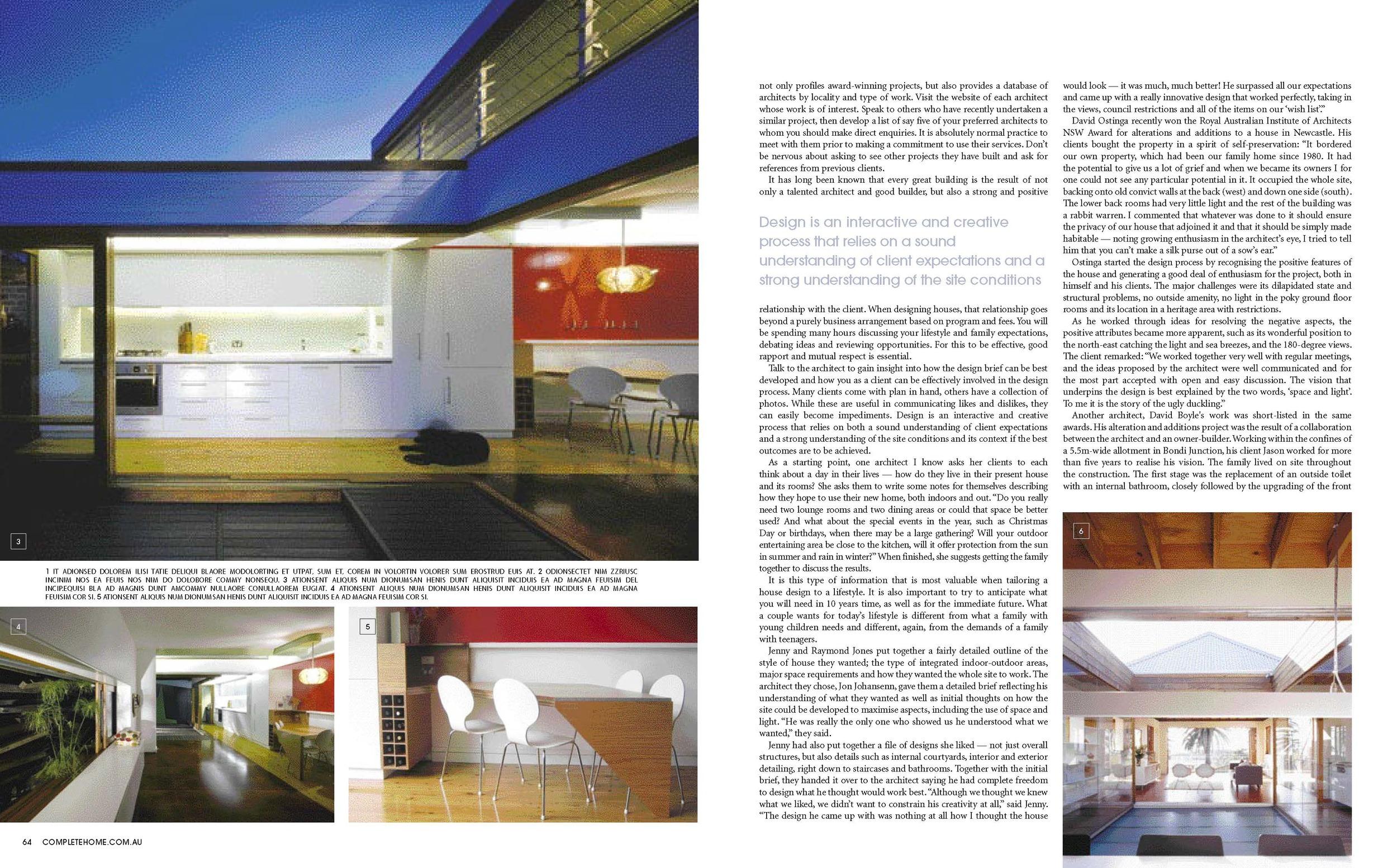 Contemporary Home design_RIAA_Page_2.jpg