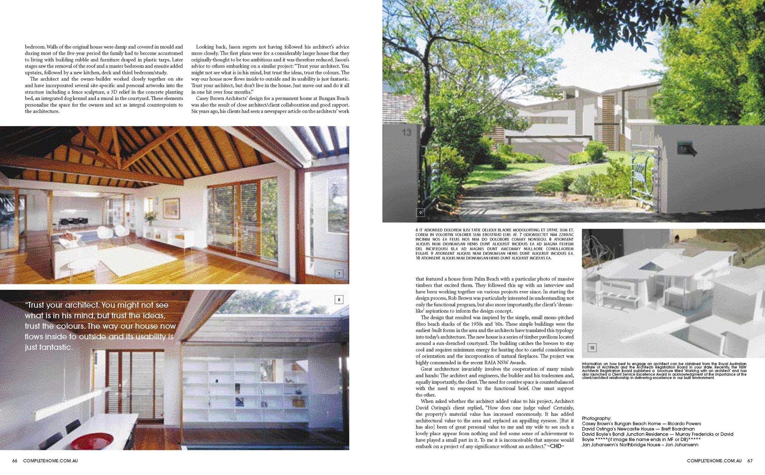 Contemporary Home design_RIAA_Page_3.jpg