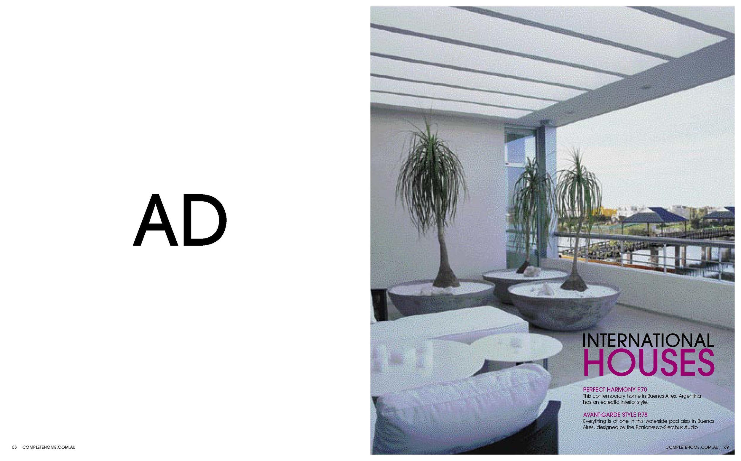 Contemporary Home design_RIAA_Page_4.jpg