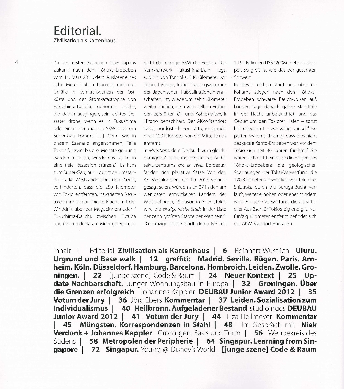 2011-reinhardt-perspectivewechsel_Page_07.jpg