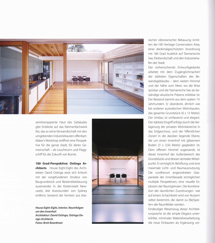2011-reinhardt-perspectivewechsel_Page_12.jpg