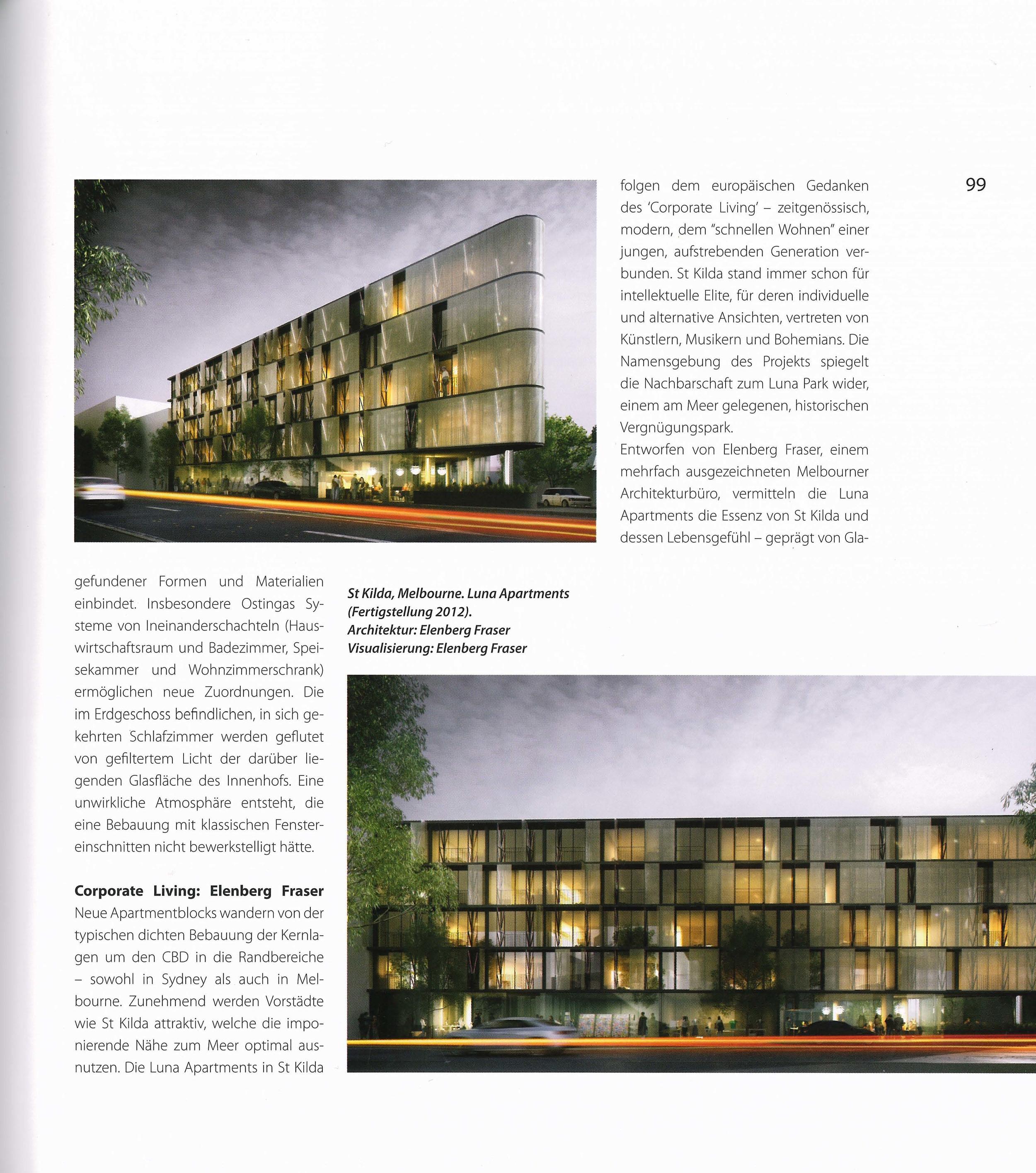2011-reinhardt-perspectivewechsel_Page_13.jpg