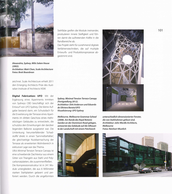 2011-reinhardt-perspectivewechsel_Page_15.jpg