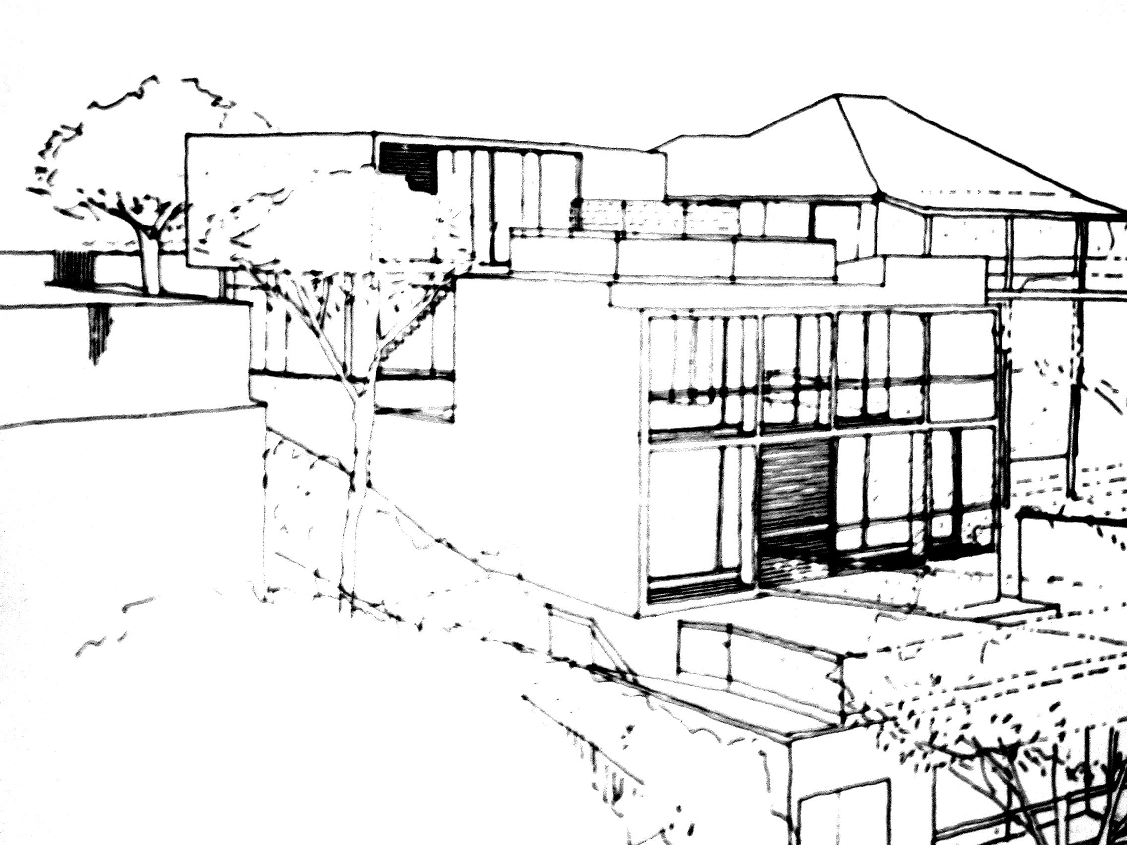 DSCN2003_2.jpg