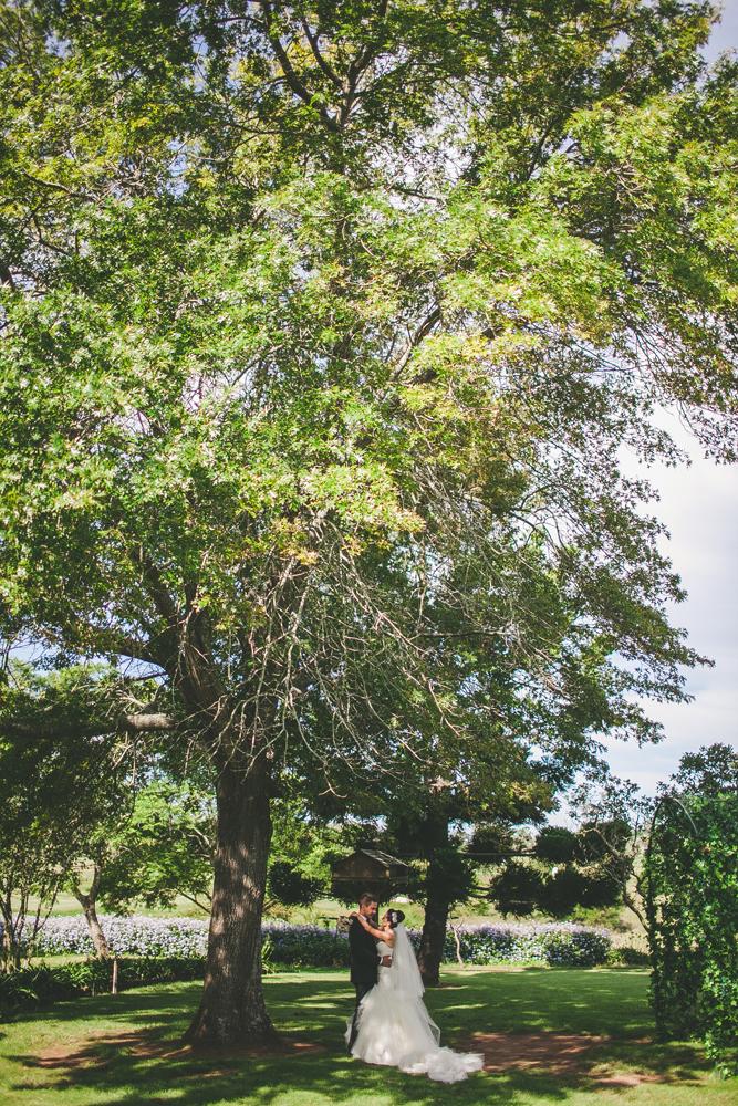 gledswood-homestead_02.jpg