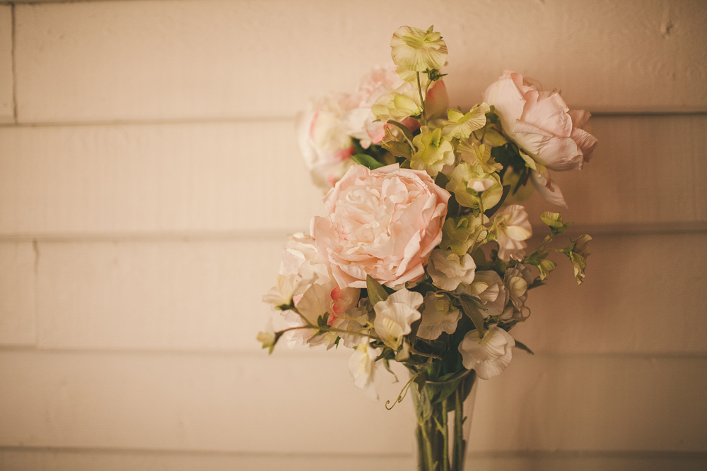 montrose-berry-farm-wedding_16.jpg