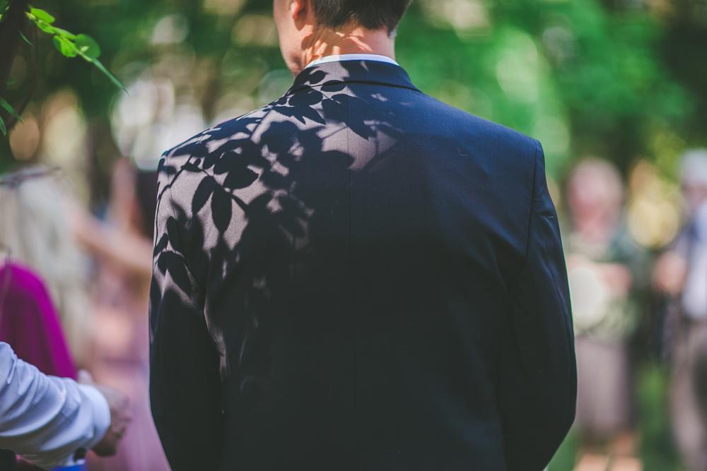 montrose-berry-farm-wedding_46.jpg