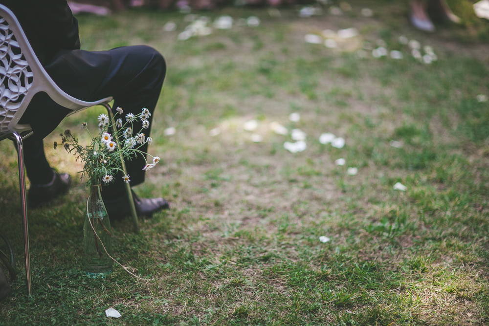 montrose-berry-farm-wedding_50.jpg