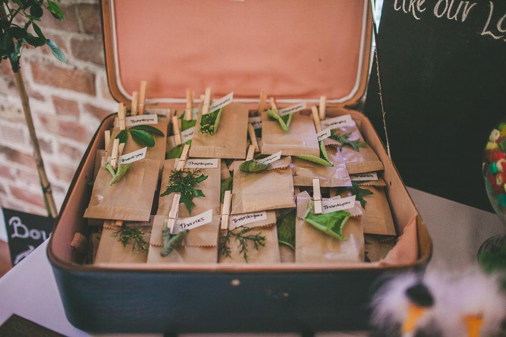 montrose-berry-farm-wedding_60.jpg