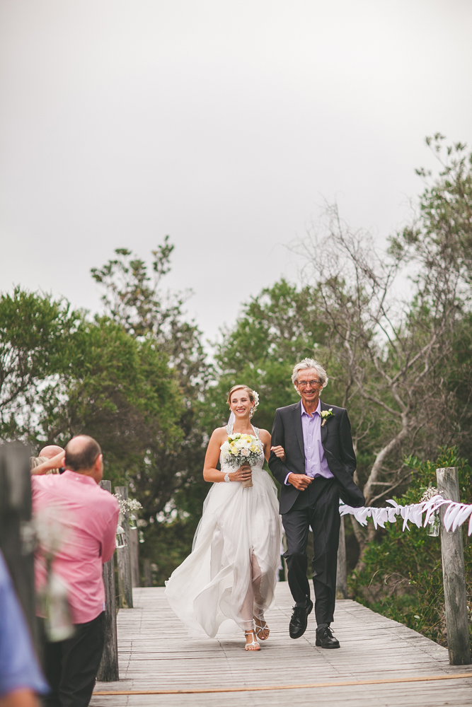ulladulla-wedding_035.jpg