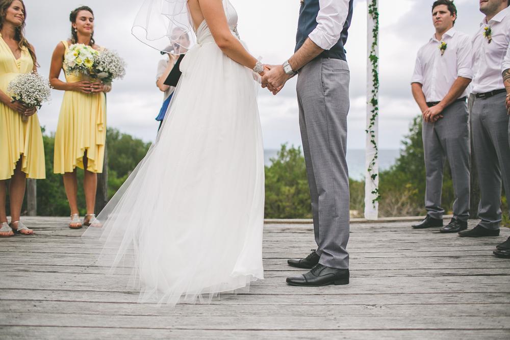 ulladulla-wedding_036.jpg