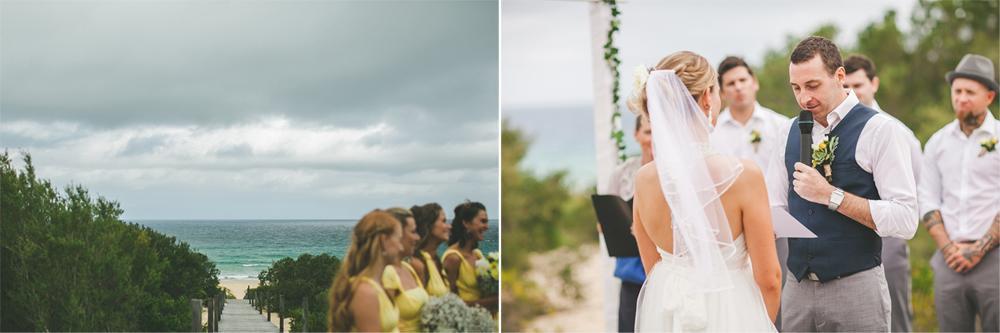 ulladulla-wedding_037.jpg