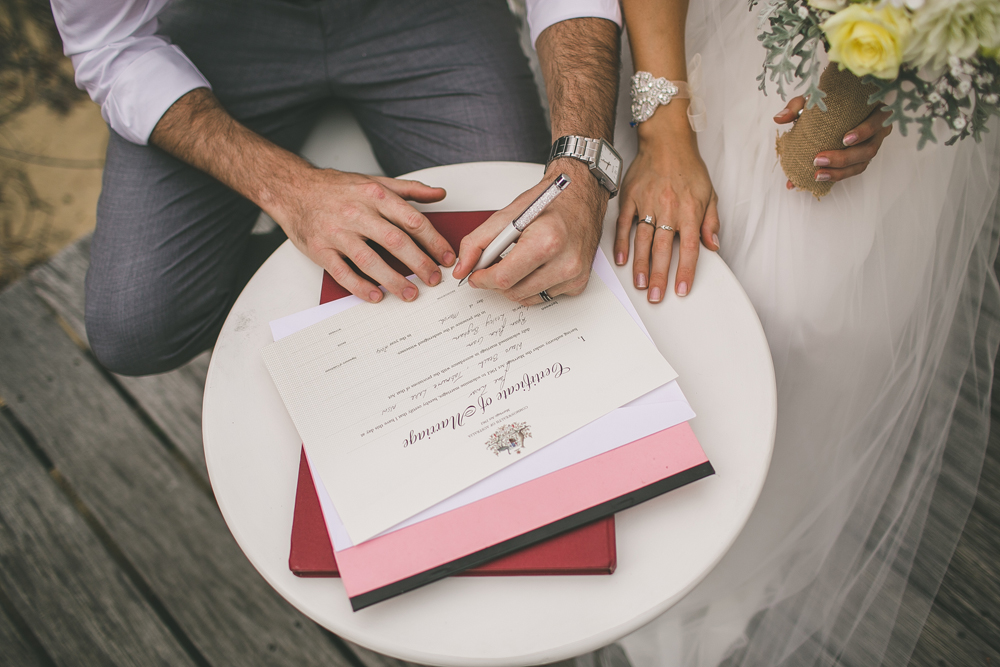 ulladulla-wedding_040.jpg