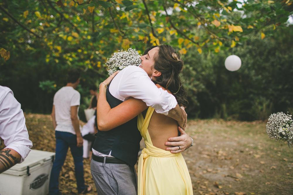 ulladulla-wedding_045.jpg