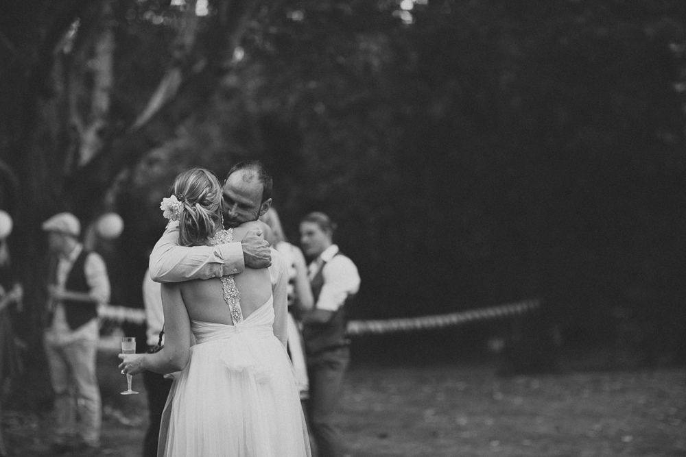 ulladulla-wedding_046.jpg