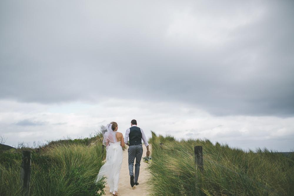 ulladulla-wedding-photographer_051.jpg