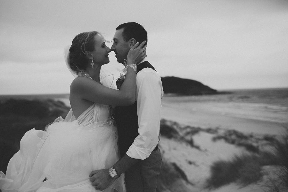 ulladulla-wedding-photographer_053.jpg