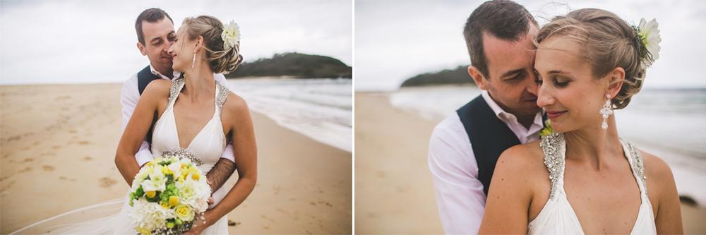 ulladulla-wedding-photographer_063.jpg