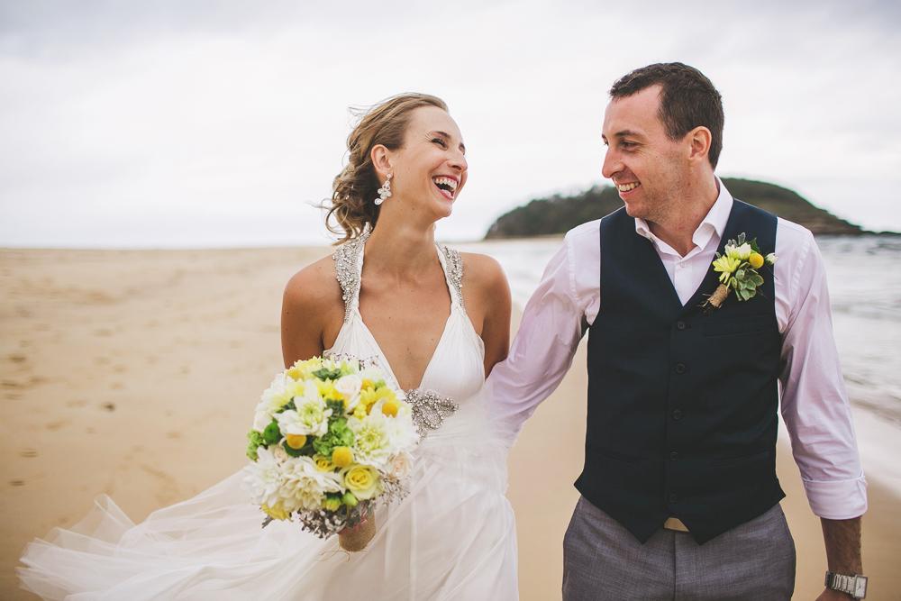 ulladulla-wedding-photographer_062.jpg